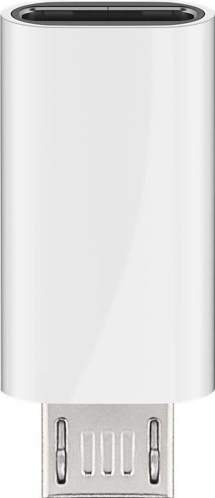 Adattatori e Convertitori USB