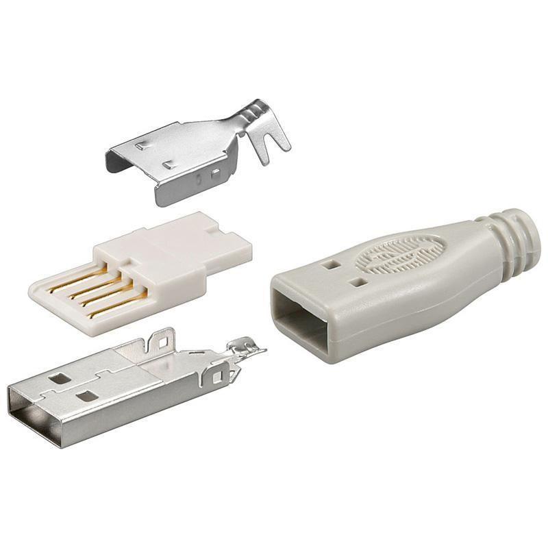 Cavi USB 2.0