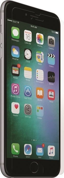 Supporti e Accessori iPhone, Cellulari