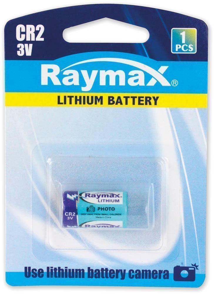 Batterie per Fotocamere
