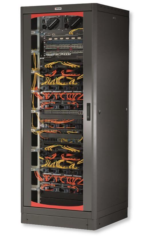 Armadi per Server Rack