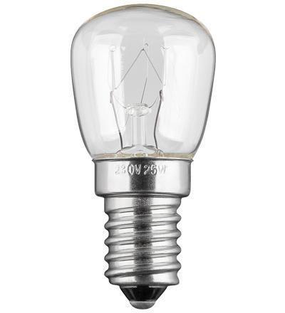 Lampade e illuminazione