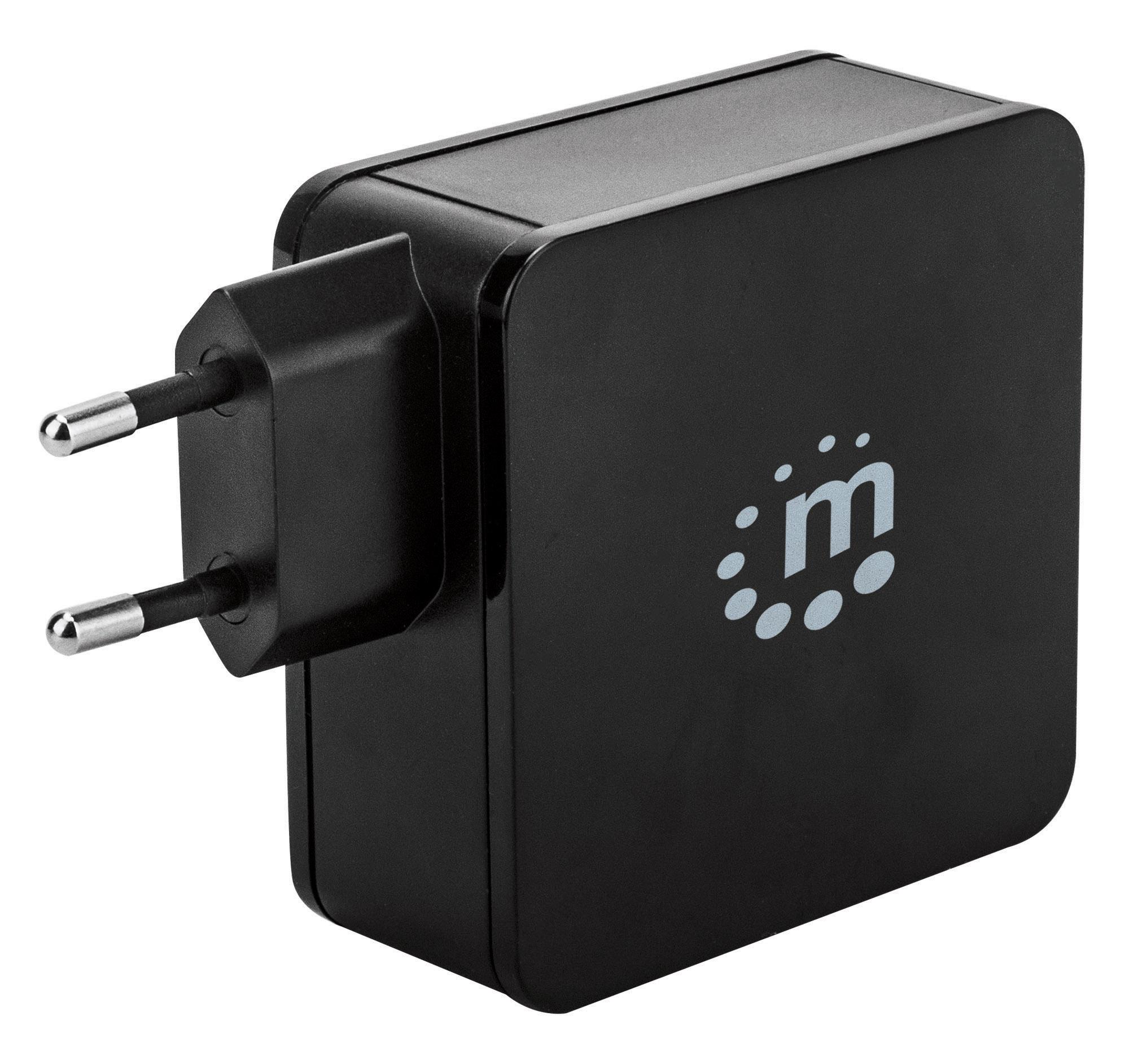 Alimentatori Adattatori USB
