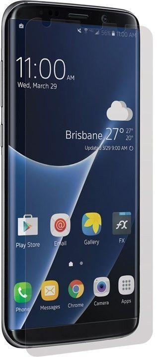 Pellicole iPhone Smartphone