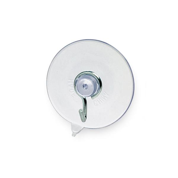 Appendicartello - Ventose - Velcro