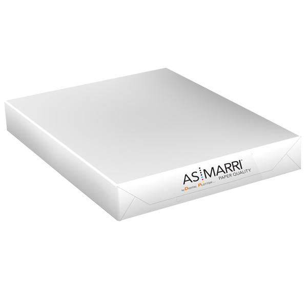 Carta In Rotolo Laser - Inkjet