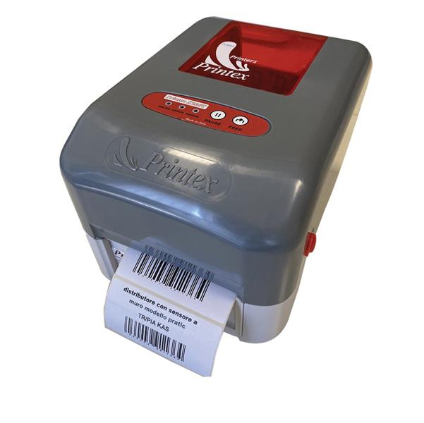 Stampanti Termiche E Consumabili