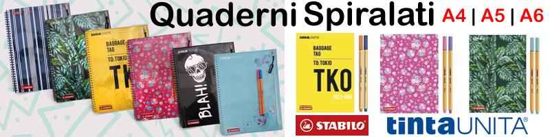 81_quaderni_spiralati_tinta_unita_stabilo.jpg